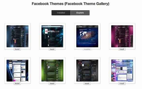 Change-facebook-theme-1