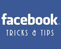 facebook tricks by imthy.com 07