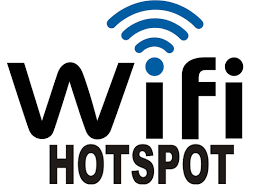 wifi-hostpost